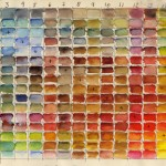 Hand-painted-colour-chart_shutterstock_284121521